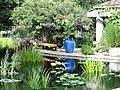 Denver Botanic Gardens - DSC01060.JPG