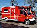Departement Creuse, France 11 24April2009.jpg