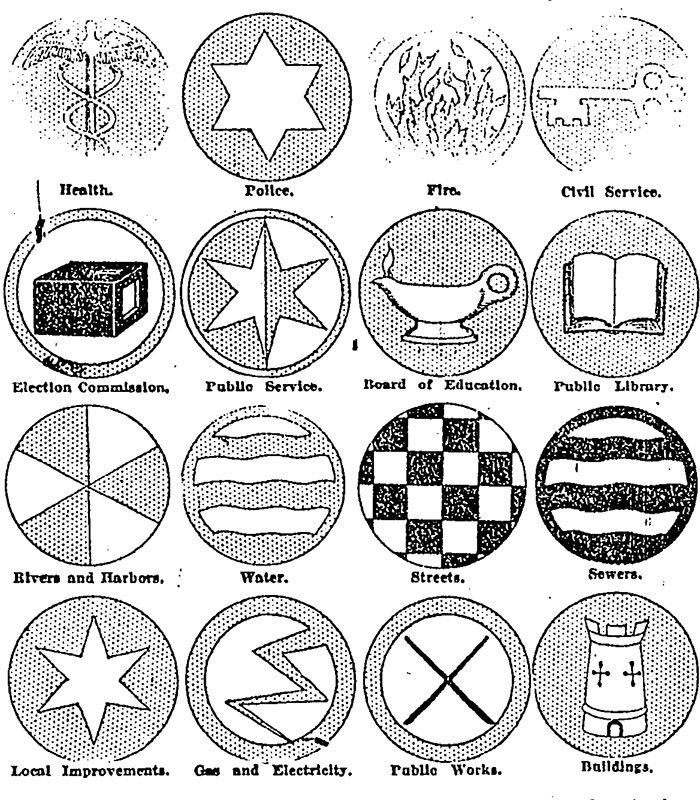Departmenticons july171921