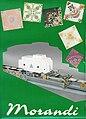 Depliant serigrafiche Morandi S3-S4.jpg