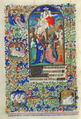 Deposition from the Cross - British Library Add MS 18850 f245v.png