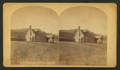 Depot D. & R.G.R.R. (Denver and Rio Grande Railroad), Manitou, from Robert N. Dennis collection of stereoscopic views.png