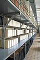Depozitář Archivu Masarykovy univerzity.jpg