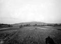 Der Mont Vully von Monthey aus - CH-BAR - 3241739.tif
