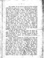 Der Talmud auf der Anklagebank durch einen begeisterten Verehrer des Judenthums - 019.png