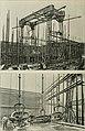 Der Weltverkehr und seine Mittel, mit einer Übersicht über Welthandel und Weltwirtschaft; (1913) (14760520322).jpg