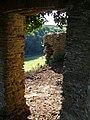Derelict barn - geograph.org.uk - 235165.jpg