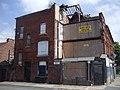 Derelict buildings, Treborth St, Liverpool - geograph.org.uk - 1926957.jpg