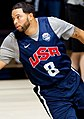 Deron Williams Team USA (cropped).jpg