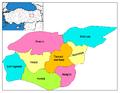 Dersim districts.png