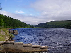 Derwent-reservoir.JPG