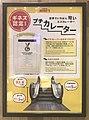 Description Poster for the Petite Escalator.jpeg