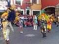 Desfile de Carnaval de Tlaxcala 2017 011.jpg