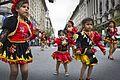 Desfile de la Comunidad Boliviana (15567670932).jpg