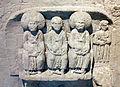 Detail from the Matrones altar.JPG