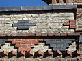 Detail of Exterior Brickwork at British Engineerium, Hove.JPG