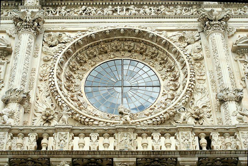 File:Detail santa croce 6.jpg
