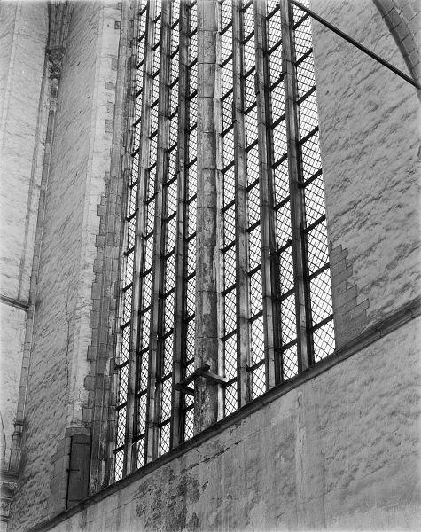 File detail van het raam zuid transept interieur leiden for Interieur leiden