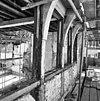 detail voorgevel - amersfoort - 20010317 - rce