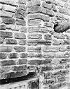 detail zolder verdieping - arnhem - 20024983 - rce