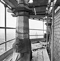 Details van de toren - Delft - 20049933 - RCE.jpg