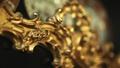 Detalj stora salongen - Hallwylska museet - 87908.tif