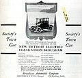 Detroit Electric Automobiles (1913) (ADVERT 398).jpeg