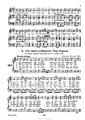 Deutscher Liederschatz (Erk) III 003.png