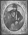 Deutscher Photograph um 1850 - Dachauer Bauer (Zeno Fotografie).jpg