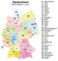 Deutschland NUTS1 und NUTS2.png