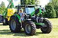 Deutz-Fahr tractor.JPG