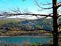 Devil's Lake Overlook - panoramio.jpg