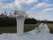 Devlet Mezarlığı Lozan