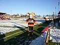 Dewsbury Rams Stadium - geograph.org.uk - 1709957.jpg