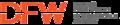 Dfw internat airport logo.png