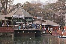 Dhanmondi Lake, Dhaka (25).jpg