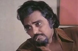 Sudhir (Hindi actor)