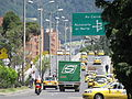 Dia Sin Carro Bogota 2008.jpg