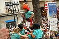 Diada castellera de Festa Major (3782148373).jpg