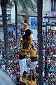 Diada castellera de Festa Major (3782216903).jpg