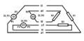Diagramma propedeutico al concatenamento a triangolo.png