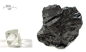 Diamond-and-graphite-with-scale.jpg