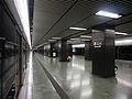 Diamond Hill Station 2013 part1.JPG