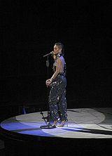 Diamonds (Rihanna) - W... Rihanna Diamonds