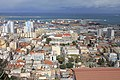 Diar El Mahçoul, El Madania, Algeria - panoramio.jpg