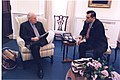 Dick Cheney and Darrell Issa.jpg