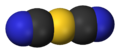 Dicyanoaurate(I)-3D-vdW.png