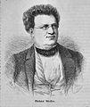 Die Gartenlaube (1863) b 536.jpg