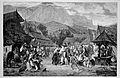 Die Gartenlaube (1881) b 173.jpg