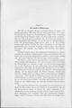 Die Klimate der geologischen Vorzeit 006.pdf